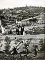 Mt olives 1910.jpg