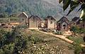 Mud Houses (4352891907).jpg