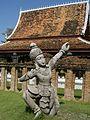 Mueang Boran HAH 0707.jpg