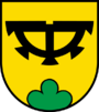 Coat of Arms of Mühlau