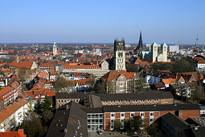 MuensterPanorama2861.jpg