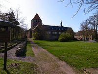 Muldenstein,Herrenhaus,Schloss,Kirche.jpg