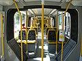 Mulhouse - Straßenbahn - Innenansicht.jpg
