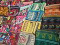Multidesign Mexican handbags.JPG