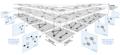 Multilayer Network Framework.png