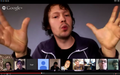 Multimedia Roundtable 5 - Sage Ross - Hangout Video Screenshot.png