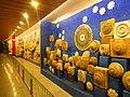 MumbaiAirportMuseum-August2016 (5).jpg