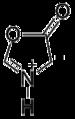 Munchnone parent compound.png