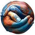 Mundo Globalizado.jpg