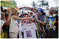 Munguzá do Zuza e Bacalhau do Batata - Carnaval 2013 (8498131668).jpg