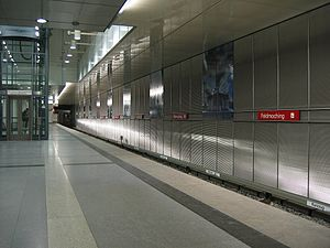 Munich subway FM.jpg