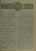 Municipal record (1920) (14593401630).jpg
