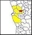 Municipalità Dembos.jpg