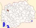 Municipalities of Macedonia 1996-2004..png