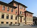 Municipio Quart 1.JPG