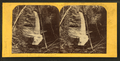 Munising Falls, Grand Island, from Robert N. Dennis collection of stereoscopic views.png
