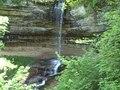 File:Munising Falls.ogv