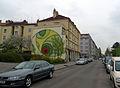 Mural Art Strasnicka Jan Kalab 07.JPG