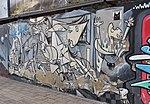 Mural del Guernica a Alacant.JPG