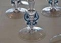 Murano Glass Museum Rigadin retorto 01062015 1.jpg