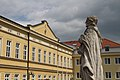 Murau Bezirksgericht 2 2012-08-11.jpg