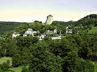 Muret-Le-Chateau Village1.jpg