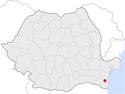Murfatlar in Romania.png