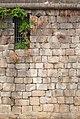 Muro (5846747364).jpg