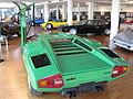 Musée Lamborghini 0031.JPG