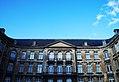 Musée des Beaux-arts à Arras.jpg