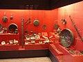 Museo archeologico statale di Arcevia - 1.JPG