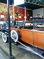 Museo automóvil 2.jpg