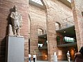Museo de Arte Romano de Mérida - panoramio.jpg