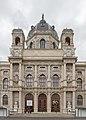 Museo de Historia del Arte, Viena, Austria, 2020-01-31, DD 29.jpg
