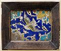 Museo gayer anderson, piastrella turca 02.JPG