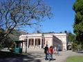 Museu Imperial Petropolis.jpg