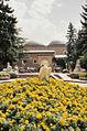 Museum-anatolian.jpg