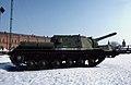Museum of Artillery, Leningrad (31208876964).jpg