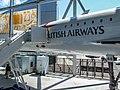 Museum of Flight Seattle Washington5.jpg