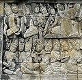 Musician Borobudur.jpg