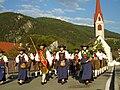Musikkapelle-StGeorgen.jpg