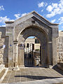Mustafapaşa-Eglise Saint-Nicolas 04.jpg