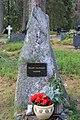 Muualle haudattujen muistomerkki Savukoski.jpg