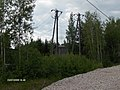 Muuntaja, Kivikonlaita (Poistettiin v.2010) - panoramio.jpg