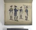Muzikanten. Amsterdamsch Burger - Genootschap, 1785 (NYPL b14896507-93291).tiff