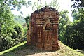 My Son Cham Ruins, Group K.jpg