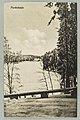 Näkölinja Runebergin kumpu–Hynninlahti, 1910s–1920s PK0198.jpg
