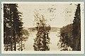 Näkölinja Runebergin kumpu–Kotkansaari–Hynninsaari, 1920s PK0200.jpg