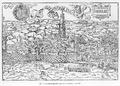Nördlingen Stadtansicht 1549.png