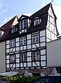 Nürnberg, Peter-Vischer-Str 3, 2.jpeg